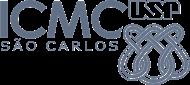 Gestão ICMC